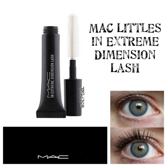 a4d0db2415e MAC Cosmetics Makeup   315 Mac In Extreme Dimension Lash Mascara ...